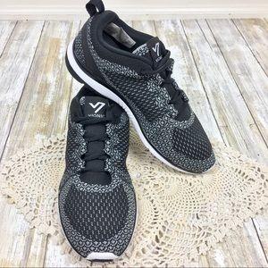 Vionic | Flex Sierra Sneaker
